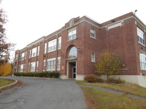 Homeroom Lofts in Averill Park NY