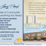 Sunrise Schenectady Properties