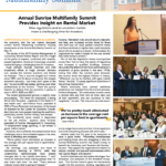 2019 Sunrise Multifamily Summit Event Recap