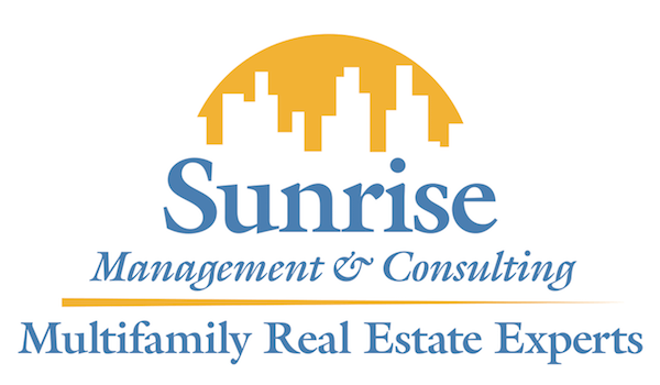 sunrisemc logo